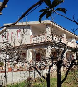 Villa Di Miceli